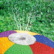 81188 | Splash & Spray Ball - Lifestyle 1