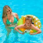 81261 | Under the Sea 24'' Swim Ring - Lifestyle 5