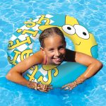 81261 | Under the Sea 24'' Swim Ring - Lifestyle 1
