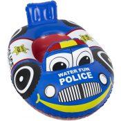 81540 | Transportation Rider Baby Rider - Police Car