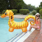 81757 | Seahorse Super Jumbo Rider - Lifestyle 6