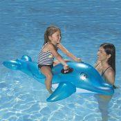 81760 | Dolphin Jumbo Rider - Lifestyle 3
