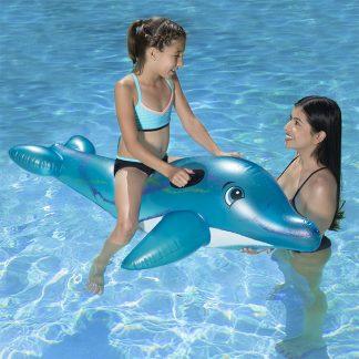 81760 | Dolphin Jumbo Rider - Lifestyle 4
