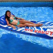 83327 Big Daddy Ladder Mattress Lifestyle 4