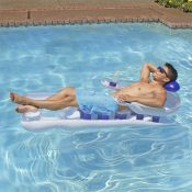85660 | French Classic Lounger - Lifestyle 8