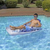 85660 | French Classic Lounger - Lifestyle 7