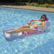 85660 | French Classic Lounger - Lifestyle 5