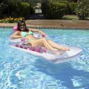 85660 | French Classic Lounger - Lifestyle 4