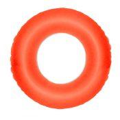 87130 | 35'' Swim Tube - Orange