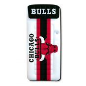 88603 | NBA Bulls - Mattress