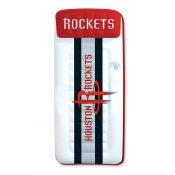 88609 | NBA Rockets - Mattress