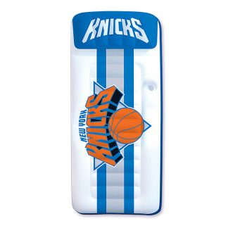 88619 | NBA Knicks - Mattress