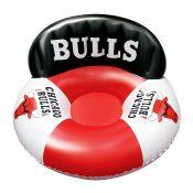 88703 | NBA Bulls - Drifter