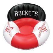 88709 | NBA Rockets - Drifter