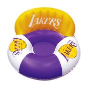 88712 | Los Angeles Lakers - Drifter