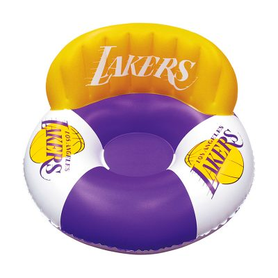 88712   Los Angeles Lakers - Drifter