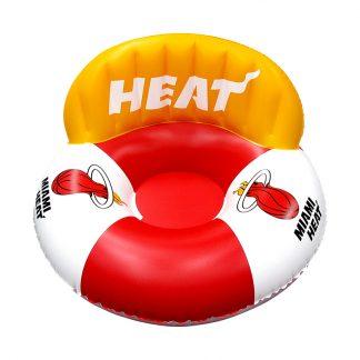 88714 | Miami Heat - Drifter