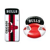 88603 / 88703 | NBA Bulls Mattress/Drifter - Group