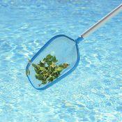 Aluminum Leaf Skimmer