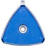 Triangle Vinyl Liner Vacuum