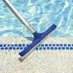 """12"""" Pool/Spa Brush"""