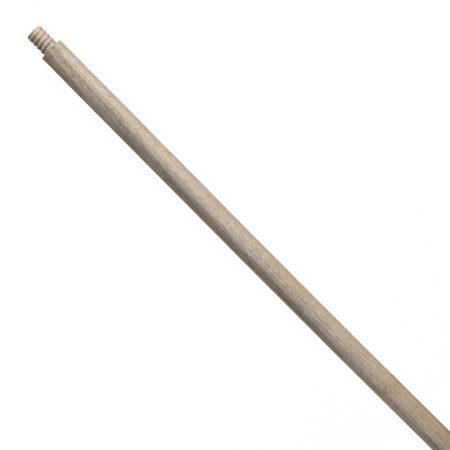 "54"" Wood Pole"