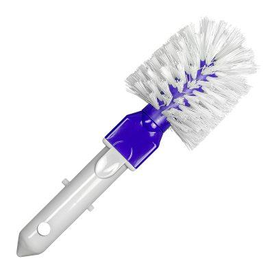 Corner Brush
