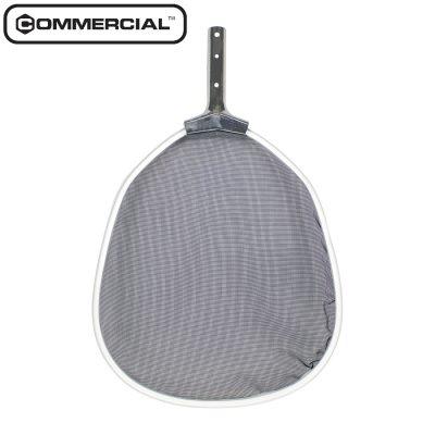 Premier Leaf Skimmer