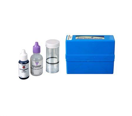22215 | Water Hardness Test Kit