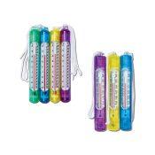 25385-93 | Briteline Thermometers