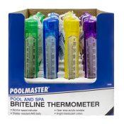 Briteline Thermometers