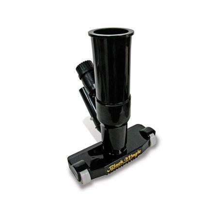 28008 | Black Magic Jet Vacuum