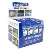 Vinyl Patch Kit - Wet/Dry