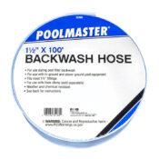 """1 1/2"""" Backwash/Filter Cleaning Hoses"""