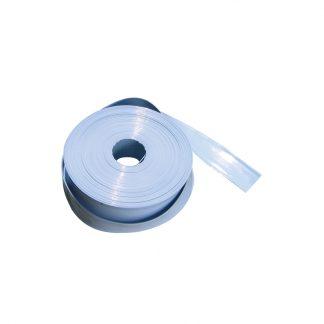 Backwash/Filter Cleaning Hoses