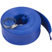 Extra-Heavy Duty Backwash/Filter Cleaning Hoses