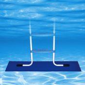 32185 | Ladder Pads - Lifestyle 2