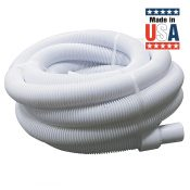 Above-Ground Vacuum Hoses