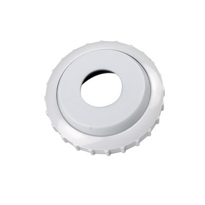 32334 | Eye Ball & Face Ring