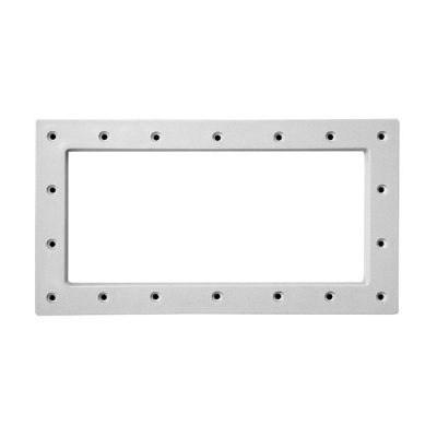 32335 | Wide-Mouth Face Plate