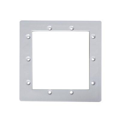 32336 | Standard Face Plate