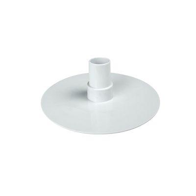32341 | Vacuum Plate w/ Hose Adapter