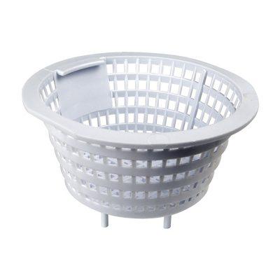 32344 | Skimmer Basket