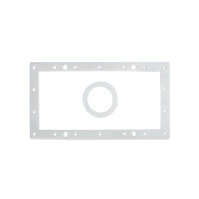 32346 | Wide-Mouth Face Plate & Return Gasket Set