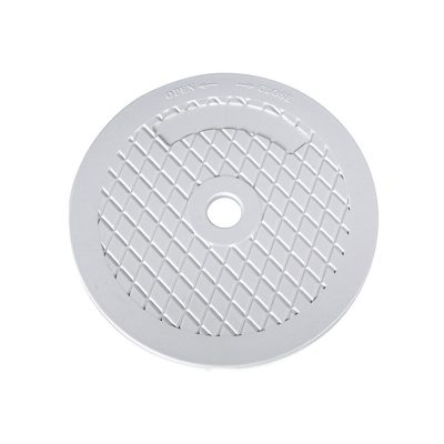 32395 | Wall Skimmer Cover