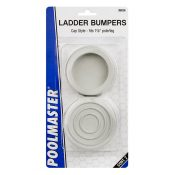 Ladder Bumper Caps - Outside Cap Fit