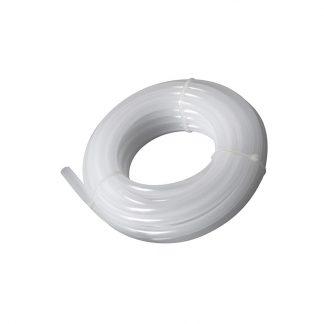 36630 | Poly Tubing