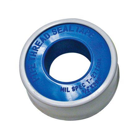 36637   Teflon Tape