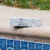 36699   Pumice Stone / Small - Lifestyle 1