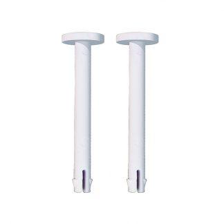 "37652   Vacuum Handle Pins 2 ¼"""